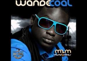 Wande Coal - Ololufe